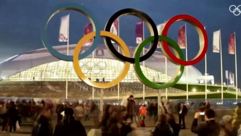 Южная Корея хочет предложить КНДР совместно провести летнюю Олимпиаду