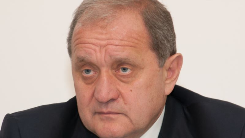 Крымскотатарский вопрос в Крыму политизирован – экс-премьер АРК Могилев