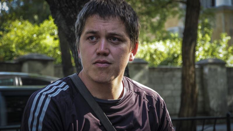 Следствие проверит информацию о пытках крымчанина сотрудниками ФСБ России – адвокат