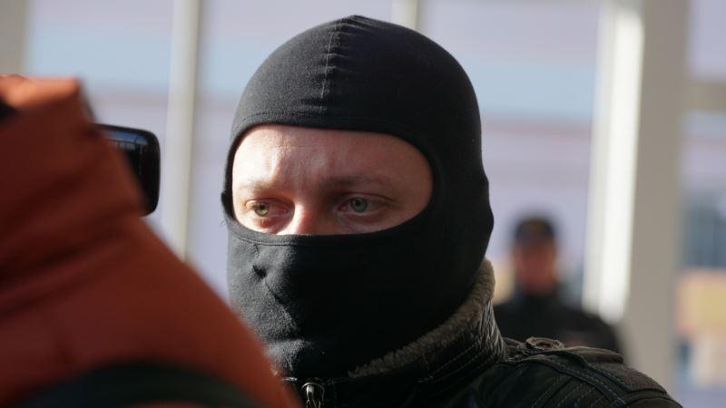 Россия: в Чечне похитили политического беженца, высланного из Польши