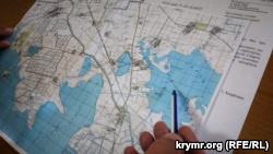 Дамба кислотонакопителя «Крымского титана» на Херсонщине не повреждена – Херсонская ОГА