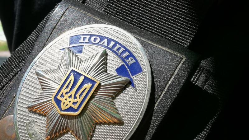 В Одессе стреляли в общественного активиста, его госпитализировали