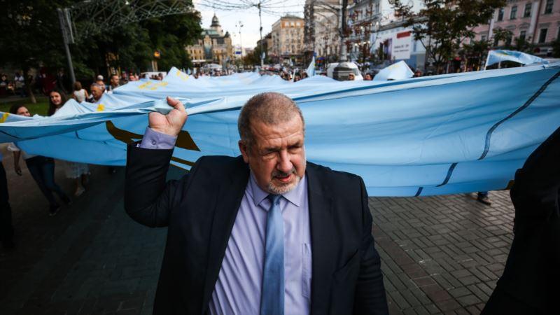 Порошенко напомнил ООН, что Россия игнорирует требование Гааги по Меджлису