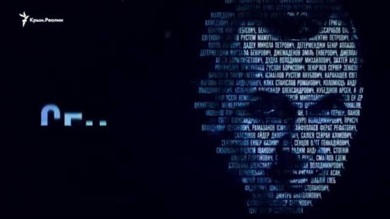 Шанс Сенцова на свободу (видео)