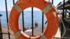 Крымские курорты станут местом отдыха «для своих» из-за аннексии – эксперт