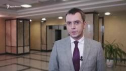 Омелян: «Россия превращает Крым в очередную Кубу»