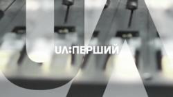 Газ из аннексированного черноморского месторождения будет добывать фирма, связанная с Медведчуками – «Схемы»