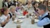 В Щелкино возбудили восемь дел после проверки детсадов и школ