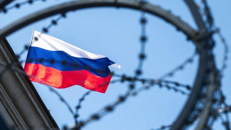 Украинцы верят в возвращение Крыма под контроль Киева – опрос