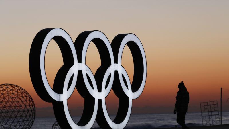 16-летний украинец взял «бронзу» Юношеской Олимпиады