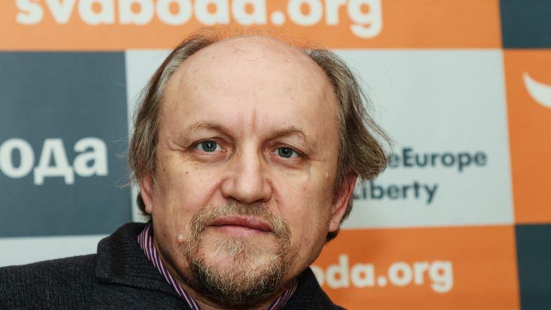 В Минске запретили служение священнику, который «зацепил» патриарха Кирилла
