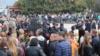 Двоих пострадавших в Керченском колледже направят в Москву на лечение