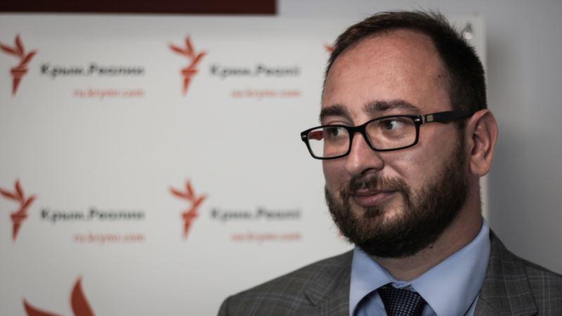 Суд в Симферополе перенес рассмотрение жалобы по «делу Веджие Кашка» – адвокат
