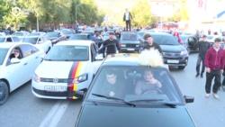 Нурмагомедов вызвал на бой американского боксера Мейвезера