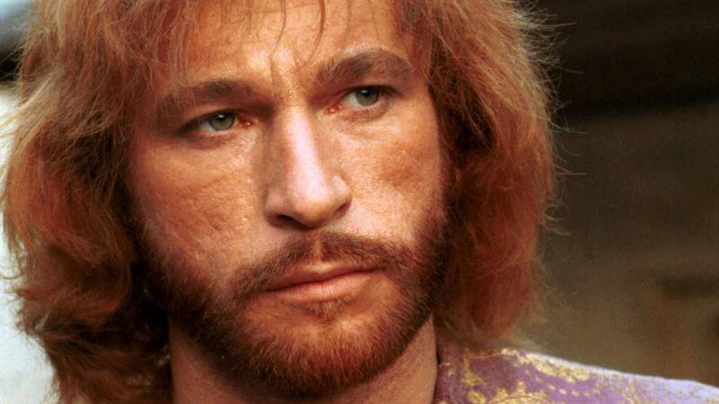 В России возобновили расследование убийства певца Игоря Талькова