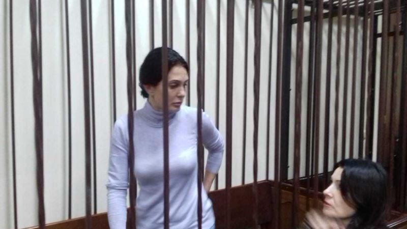 Россия: в Калининграде уволили врача, отказавшего младенцу в лекарстве
