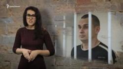Французский режиссер Годар отказался ехать в Россию из-за Сенцова