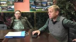 В Крыму парк львов «Тайган» приобрел редких краснокнижных животных (+видео)