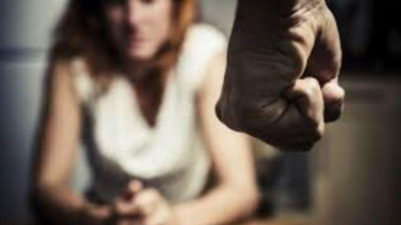 Россия: житель Серпухова, отрубивший жене кисти рук, получил 14 лет колонии