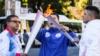 Международная парусная федерация отложила вопрос лишения членства федерации России из-за Крыма