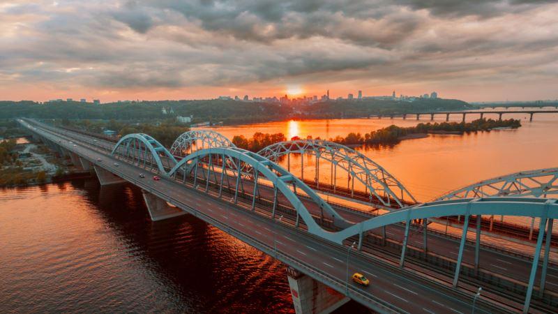 Антициклон на выходные: на большей части Украины будет сухо – синоптики
