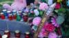 Керченская трагедия: две пострадавшие остаются в реанимации в больнице Москвы – российский детский омбудсмен
