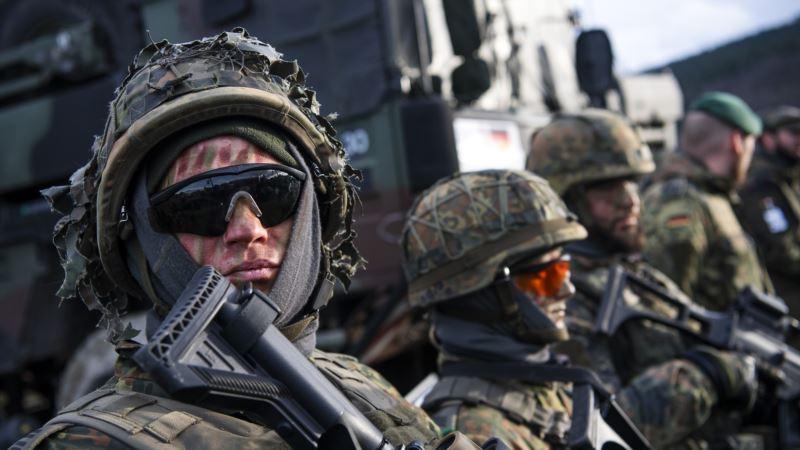 Норвегия обвинила Россию в сбое системы GPS во время учений НАТО – СМИ