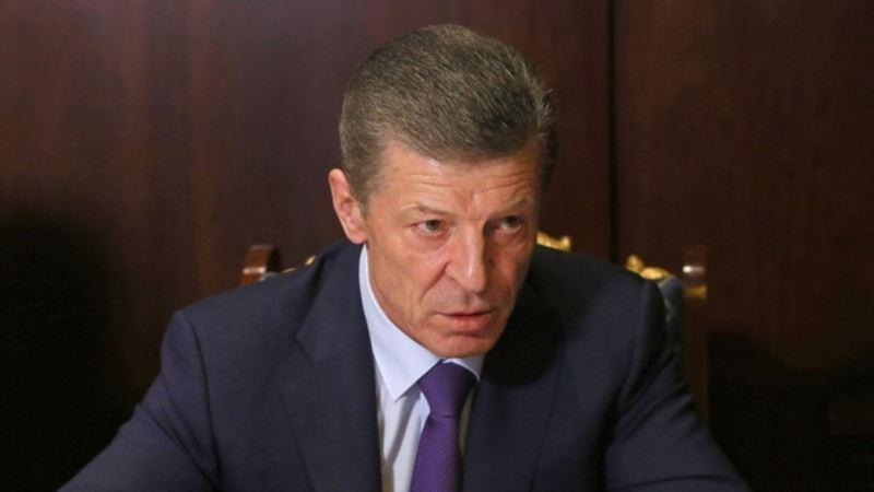 Россия: Правительство сообщило о заморозке цен на бензин до конца года