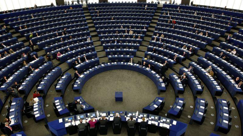 В Европарламенте решают, как лучше противодействовать российской пропаганде
