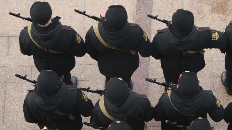 В армию России призвали 12 тысяч украинцев Крыма – правозащитники