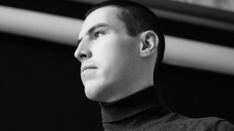 В Москве арестовали писавшего о «ЧВК Вагнера» журналиста – СМИ