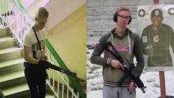 Капремонт в поврежденном взрывом колледже Керчи запланирован на 2019 год – Минобраз Крыма