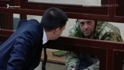 Трамп предположил отмену встречи с Путиным из-за «агрессии» в Керченском проливе