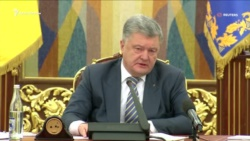 В Крыму задержали 24 украинских моряков – Аксенов