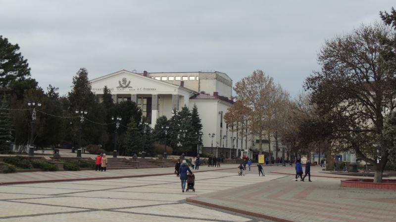 Погода в Крыму: синоптики прогнозируют потепление и дожди