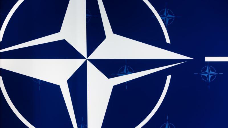 Климкин: Все страны-члены НАТО подключились к процессу освобождения украинских моряков