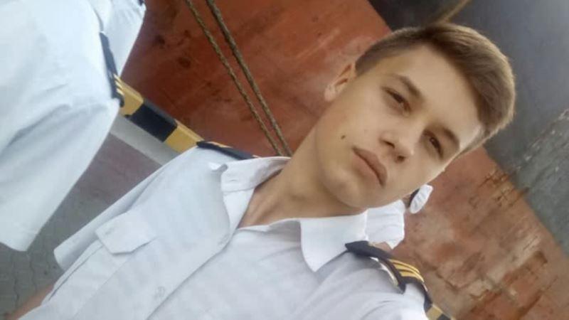 Самому младшему из захваченных ФСБ украинских военных сегодня исполнилось 19 лет – Климкин