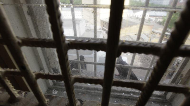 Адвокат рассказала о состоянии раненого украинского военного в СИЗО Москвы