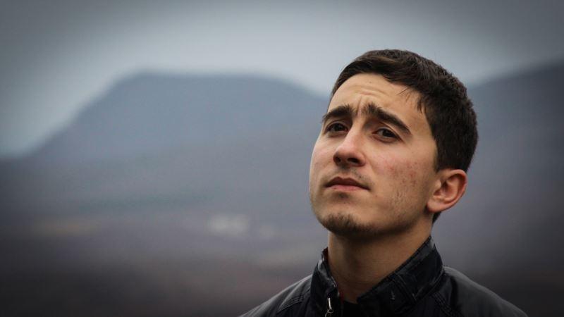 «Мой отец – не террорист». Сын фигуранта «дела Хизб ут-Тахрир» записал видеообращение перед вынесением приговора