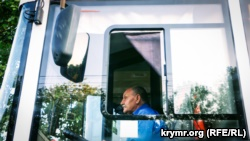 Проезд в общественном транспорте Симферополя может подорожать до 17 рублей