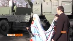 Полиция готова обеспечить порядок в Киеве в день Объединительного собора – Князев