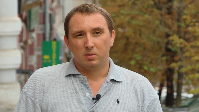 Крымчане, осужденные за «экстремизм в соцсетях», могут потребовать пересмотра дела – эксперт