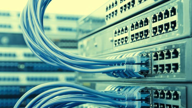 Половина жителей Земли пользуется Интернетом