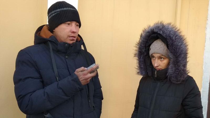 Россия: в Иркутске после угроз пропал свидетель по делу о пытках в полиции