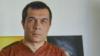 Срок ареста крымского адвоката Курбединова заканчивается 11 декабря – активисты