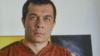 Адвокат Курбединов посетил в СИЗО Москвы моряка Небылицу