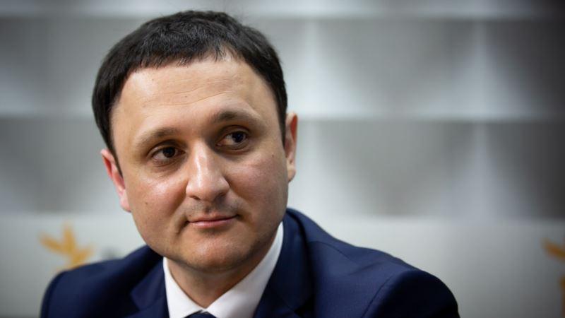 У Порошенко предлагают расширить перечень госорганов, инициирующих введение санкций