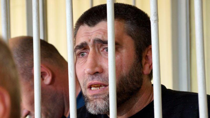 Адвокаты просят суд Ростова оправдать фигурантов бахчисарайского «дела Хизб ут-Тахрир»