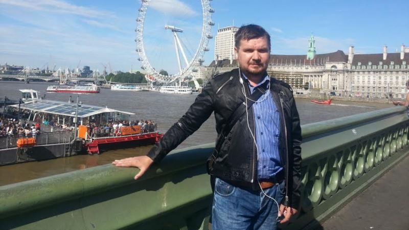 Великобритания отказалась выдавать россиянина из-за угрозы пыток на родине