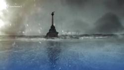 Куркчи: власти полуострова не пойдут на остановку «Крымского титана»